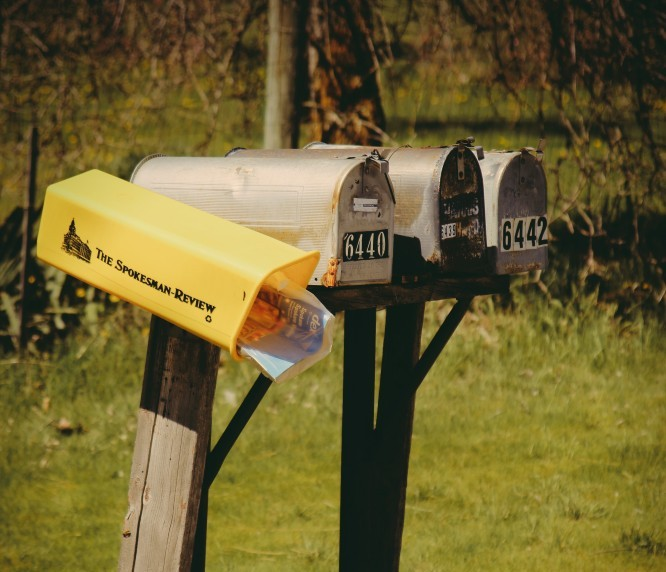 free email autoresponders real mailbox open box